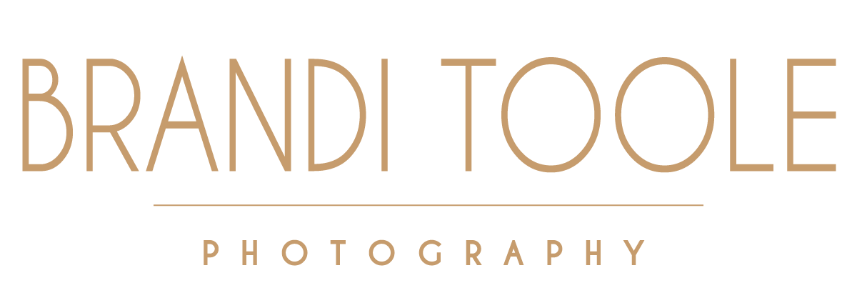 Brandi Toole Photography
