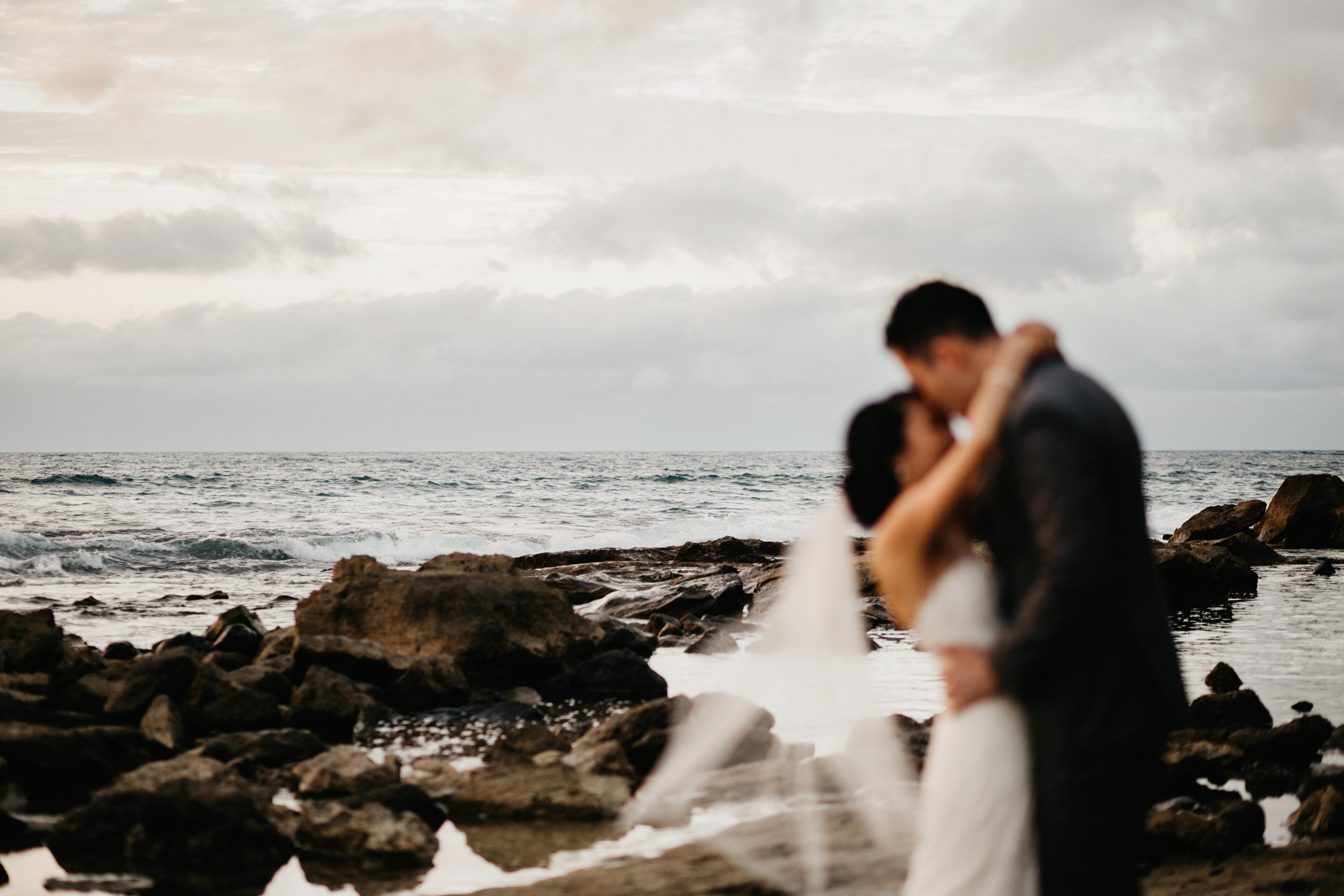 Brandi Toole Photography Wedding