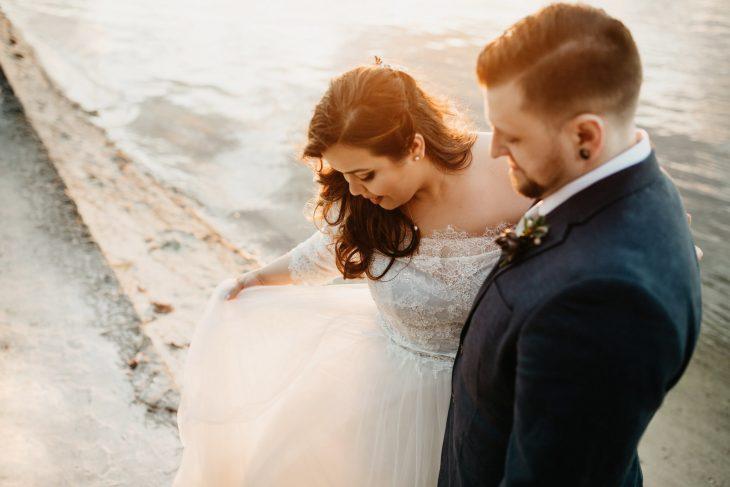 Miami Wedding Photographer review