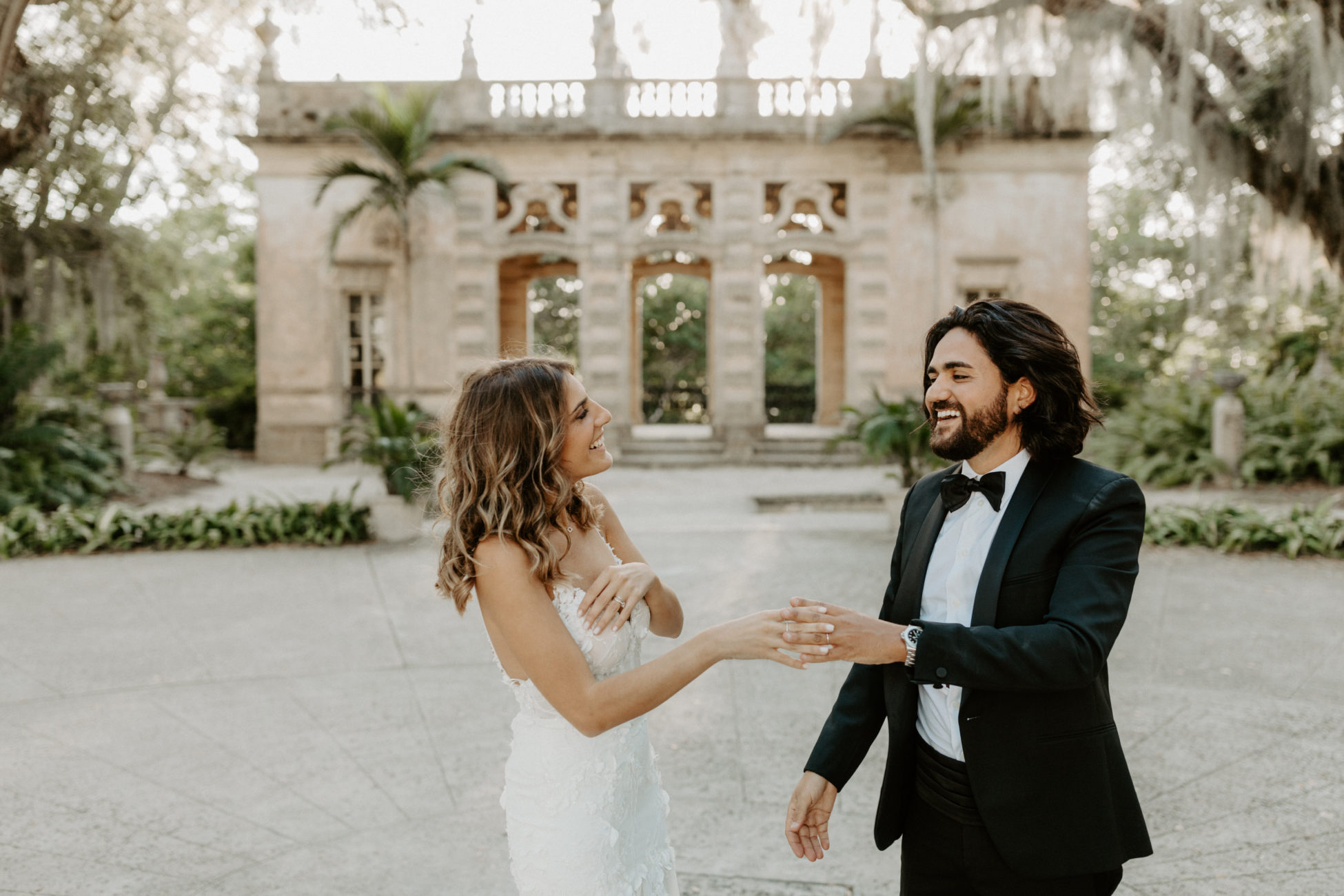 Rochester + New York City wedding photographer