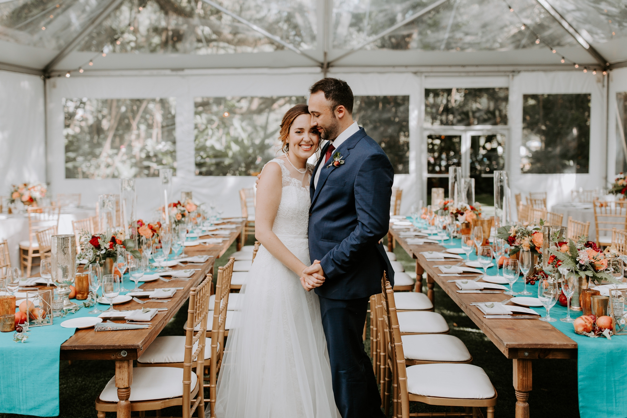 The Top South Florida Wedding Venues Brandi Toole Photography